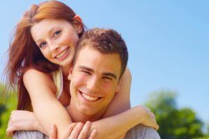 Marriage Counselling, Personal Counselling